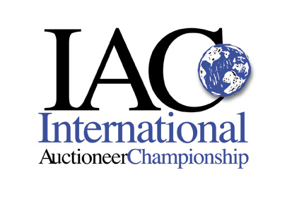 IAC Logo and Back drop Final